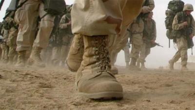 american-boots-in-Iraq