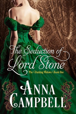 seduction of lord stone